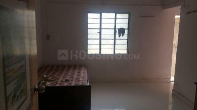Gallery Cover Image of 1100 Sq.ft 2 BHK Apartment for rent in Mohammed Wadi for 19000