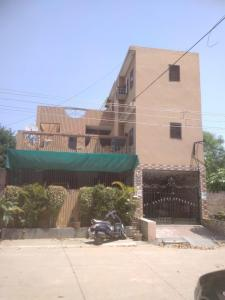 Gallery Cover Image of 1800 Sq.ft 3 BHK Independent House for buy in Sector 40 for 18000000