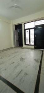 Gallery Cover Image of 900 Sq.ft 2 BHK Independent Floor for rent in Said-Ul-Ajaib for 25000