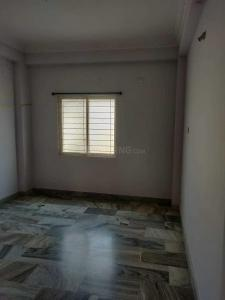 Gallery Cover Image of 1000 Sq.ft 2 BHK Independent Floor for buy in Toli Chowki for 3650000