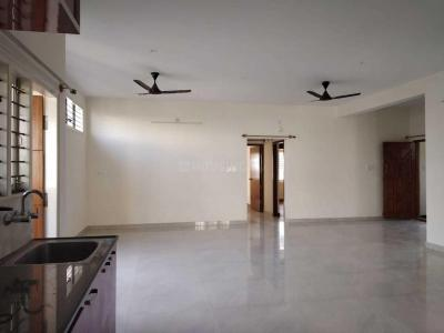 Gallery Cover Image of 2000 Sq.ft 3 BHK Independent House for rent in Singasandra for 34000