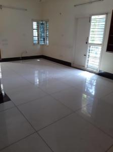 Gallery Cover Image of 1400 Sq.ft 2 BHK Independent Floor for rent in Vijayanagar for 23000