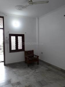Gallery Cover Image of 1350 Sq.ft 2 BHK Apartment for rent in Paschim Vihar for 22000