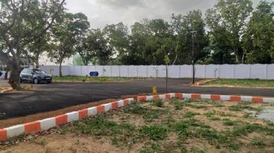 985 Sq.ft Residential Plot for Sale in Avadi, Chennai