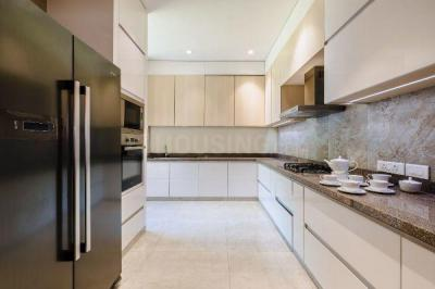 Gallery Cover Image of 945 Sq.ft 2 BHK Apartment for buy in Kharadi for 8900000