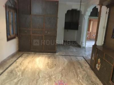 Gallery Cover Image of 1100 Sq.ft 2 BHK Apartment for buy in Nizampet for 4300000