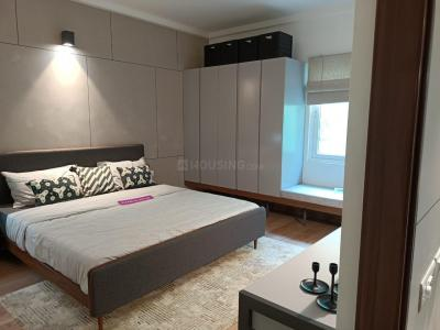Gallery Cover Image of 1174 Sq.ft 2 BHK Apartment for buy in Erragadda for 8500000