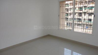 Gallery Cover Image of 1700 Sq.ft 3 BHK Apartment for buy in Ganapathy for 11500000