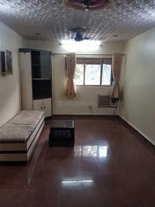 Gallery Cover Image of 600 Sq.ft 1 BHK Apartment for rent in Vashi for 22000