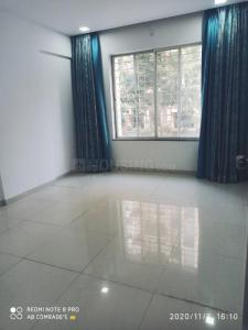 Gallery Cover Image of 925 Sq.ft 2 BHK Independent Floor for buy in Mohammed Wadi for 4000000