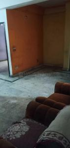 Gallery Cover Image of 850 Sq.ft 2 BHK Apartment for buy in Raj Bagh for 2775000
