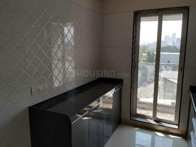 Gallery Cover Image of 790 Sq.ft 1 BHK Apartment for buy in SK Imperial Heights, Mira Road East for 6900000