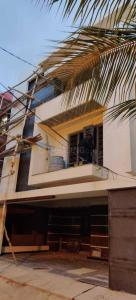 Gallery Cover Image of 1200 Sq.ft 3 BHK Independent House for buy in Virupakshapura for 21500000