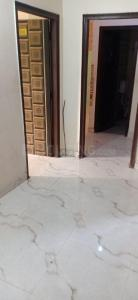 Gallery Cover Image of 1200 Sq.ft 2 BHK Apartment for rent in Vasant Kunj for 14000