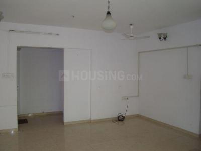 Gallery Cover Image of 1050 Sq.ft 2 BHK Apartment for rent in Juhu for 70000