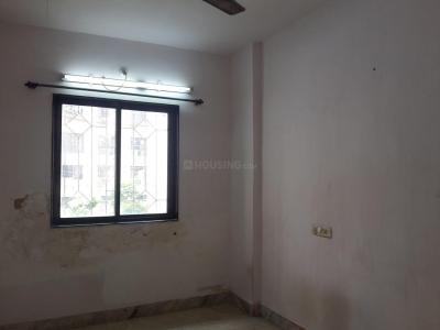 Gallery Cover Image of 360 Sq.ft 1 RK Apartment for rent in Goregaon East for 15000
