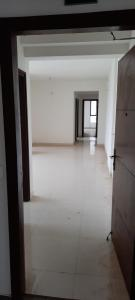 Gallery Cover Image of 1498 Sq.ft 2 BHK Apartment for buy in Godrej Icon, Sector 88A for 9300000