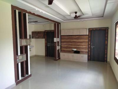 Gallery Cover Image of 1300 Sq.ft 2 BHK Independent Floor for buy in Kondapur for 7500000