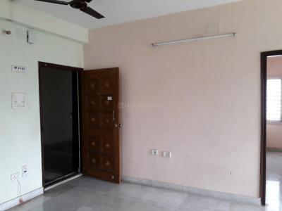 Gallery Cover Image of 900 Sq.ft 2 BHK Apartment for rent in Birati for 12000