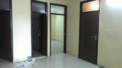 Gallery Cover Image of 1215 Sq.ft 4 BHK Independent Floor for buy in Mukundpur for 3000000