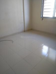 Gallery Cover Image of 851 Sq.ft 2 BHK Apartment for rent in Bsafal Parishkaar II Phase 2, Amraiwadi for 12000