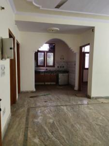Gallery Cover Image of 800 Sq.ft 2 BHK Independent House for rent in Vaishali for 11500