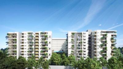 Gallery Cover Image of 2250 Sq.ft 3 BHK Apartment for buy in Kondapur for 19000000