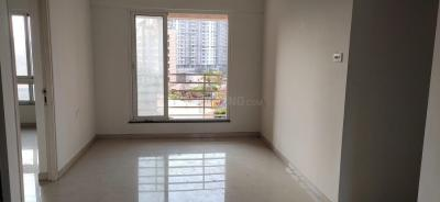 Gallery Cover Image of 1200 Sq.ft 3 BHK Apartment for buy in Puraniks Rumah Bali, Thane West for 11200000