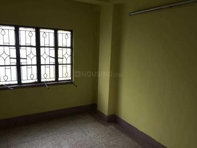 Gallery Cover Image of 800 Sq.ft 2 BHK Apartment for buy in Kamardanga for 2000000