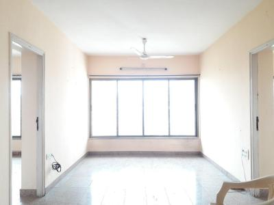 Gallery Cover Image of 960 Sq.ft 2 BHK Apartment for rent in Gokul Concorde, Kandivali East for 34000
