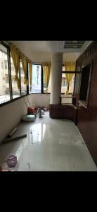 Gallery Cover Image of 1700 Sq.ft 2 BHK Apartment for rent in Owners Court, Churchgate for 160000