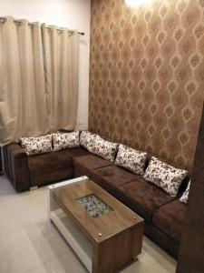 Gallery Cover Image of 1125 Sq.ft 2 BHK Independent House for buy in Borkhera for 6200000