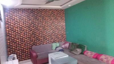Gallery Cover Image of 1700 Sq.ft 3 BHK Independent Floor for buy in Ayodhya Nagar for 6500000