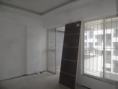 Gallery Cover Image of 600 Sq.ft 1 BHK Apartment for rent in Handewadi for 10000