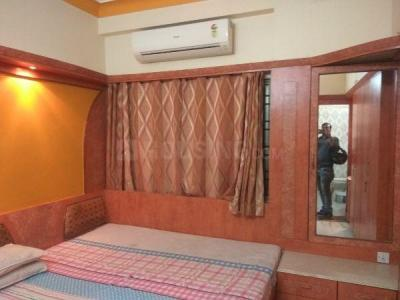 Gallery Cover Image of 1748 Sq.ft 3 BHK Apartment for buy in Manorama Ganj for 10500000