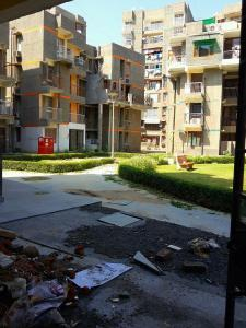 Gallery Cover Image of 750 Sq.ft 1 BHK Apartment for buy in Vasant Kunj for 8500000