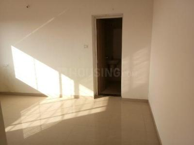 Gallery Cover Image of 824 Sq.ft 1 BHK Apartment for rent in Undri for 10000