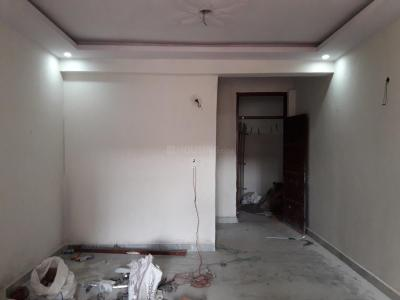 Gallery Cover Image of 1000 Sq.ft 2 BHK Apartment for buy in Badarpur for 2300000