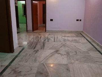 Gallery Cover Image of 789 Sq.ft 2 BHK Apartment for rent in Dumdum plaza, South Dum Dum for 8500