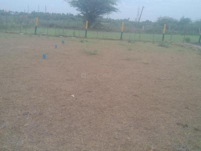 Gallery Cover Image of 919 Sq.ft Residential Plot for buy in Tambaram for 1837081