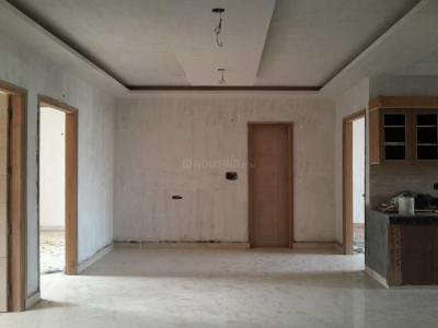 Gallery Cover Image of 1800 Sq.ft 3 BHK Independent Floor for buy in Green Field Colony for 6200000