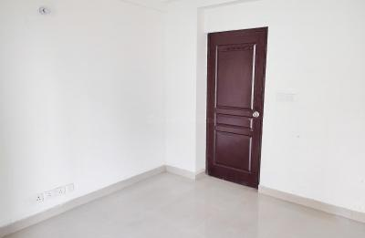 Gallery Cover Image of 1200 Sq.ft 2 BHK Independent House for rent in Sector 143 for 14000