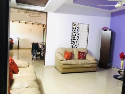 Gallery Cover Image of 2340 Sq.ft 4 BHK Apartment for buy in Kadri for 11500000