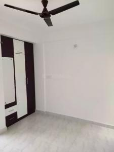 Gallery Cover Image of 775 Sq.ft 3 BHK Apartment for rent in Aswani Sunshine, B.Hosahalli for 10000