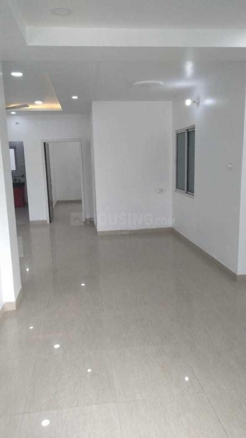Living Room Image of 1900 Sq.ft 3 BHK Villa for buy in City Villas, Omex City for 5100000