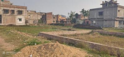 1800 Sq.ft Residential Plot for Sale in Joka, Kolkata