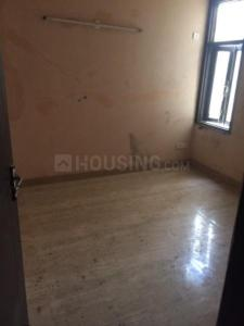 Gallery Cover Image of 750 Sq.ft 2 BHK Apartment for rent in Chhattarpur for 12000
