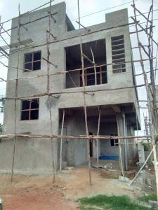 Gallery Cover Image of 1197 Sq.ft 4 BHK Independent House for buy in Manneguda for 8000000
