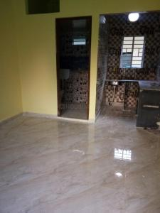 Gallery Cover Image of 422 Sq.ft 1 RK Apartment for rent in Keshtopur for 4500