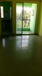 Gallery Cover Image of 1288 Sq.ft 3 BHK Apartment for rent in Uttarpara for 12000